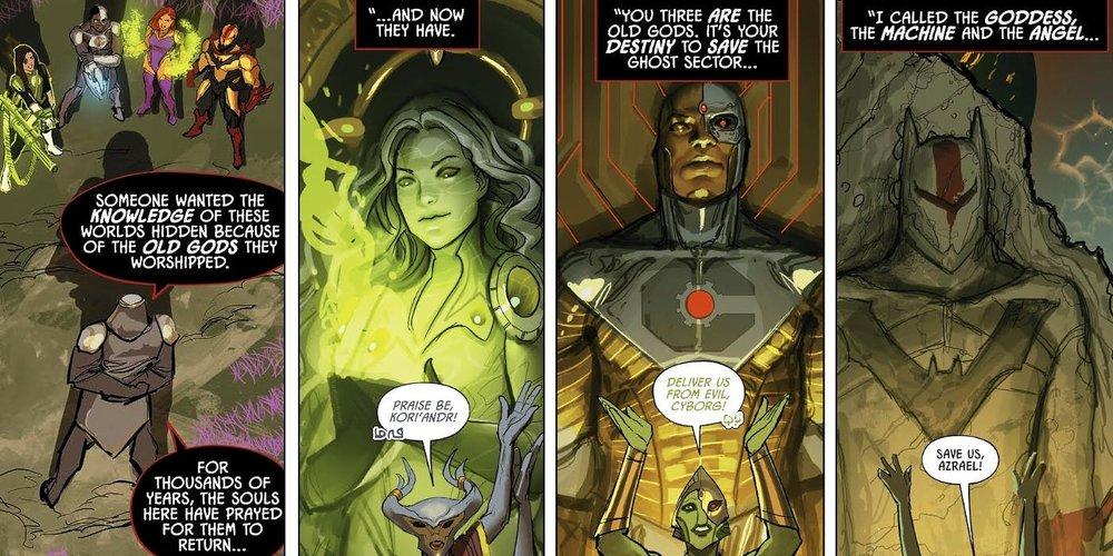 Justice-League-Odyssey-Comic-Old-Gods.jpeg