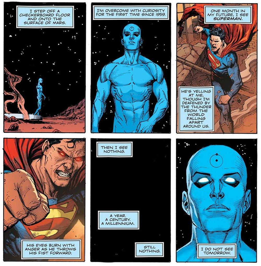 superman-vs-doctor-manhattan.jpeg