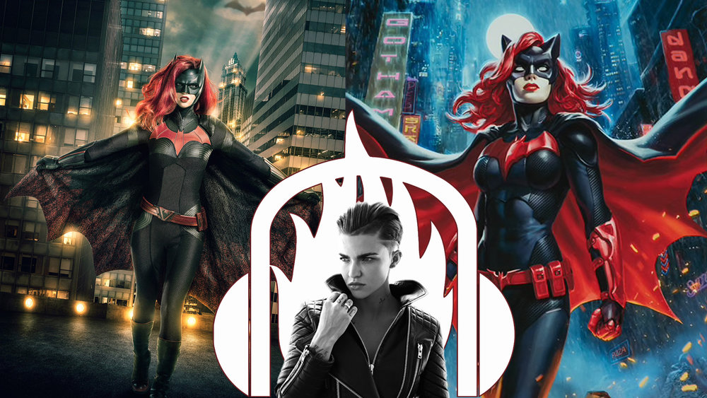 Ruby Rose Batwoman.jpg