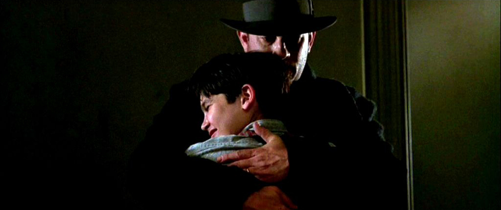 2002_road_to_perdition1[1].jpg