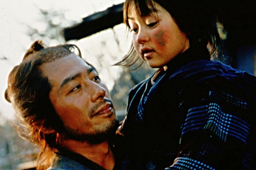 twilightsamurai02[1].jpg