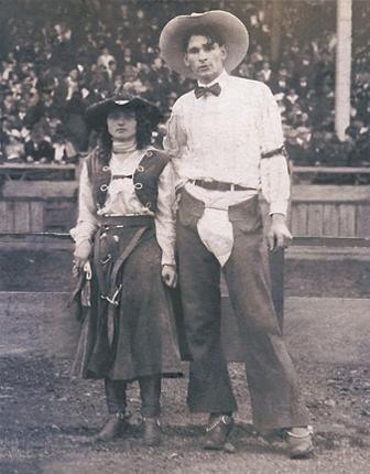 Yakima_&_Kitty_Canutt[2].jpg