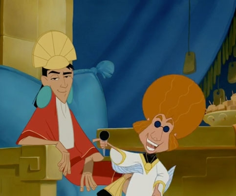 emperors-new-groove-kuzco-and-singer[1].jpg