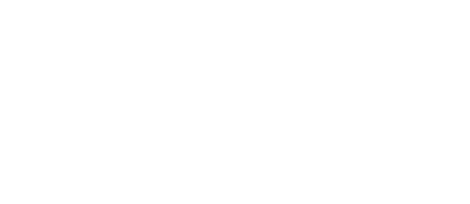 The Dairymont Australian Pizza Championships 2019