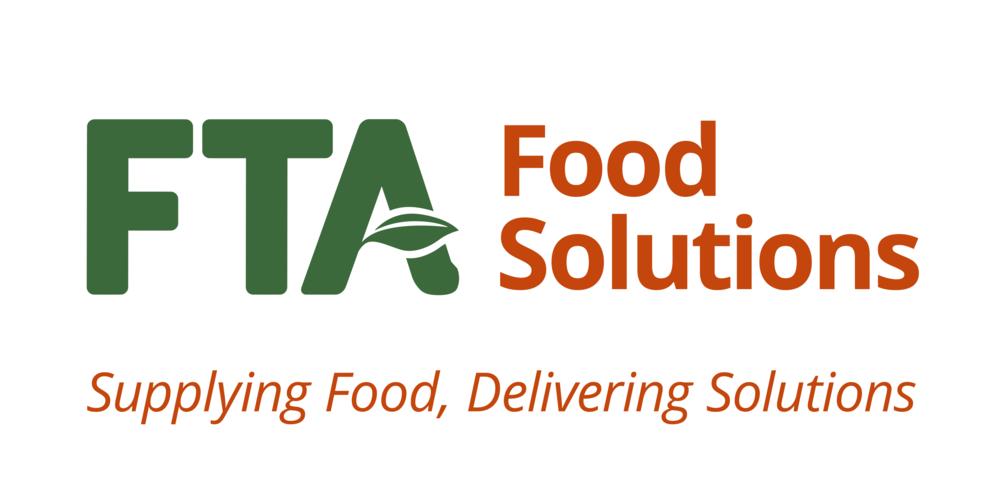 FTA Food Solutions