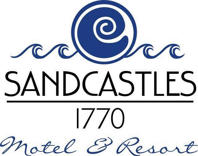 Sandcastles 1770