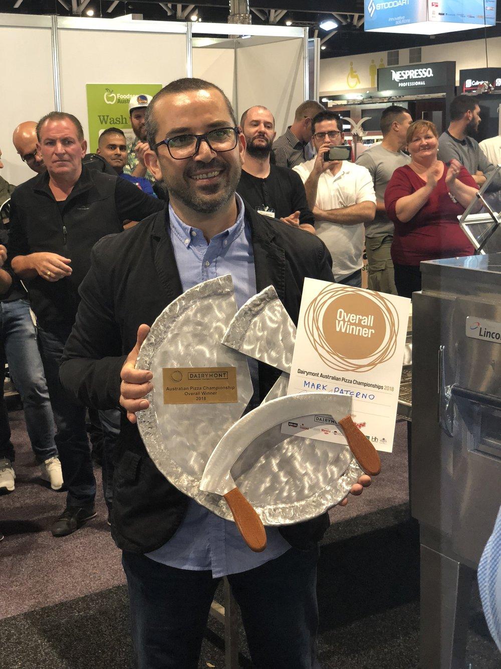 Winner Mark Paterno.JPG