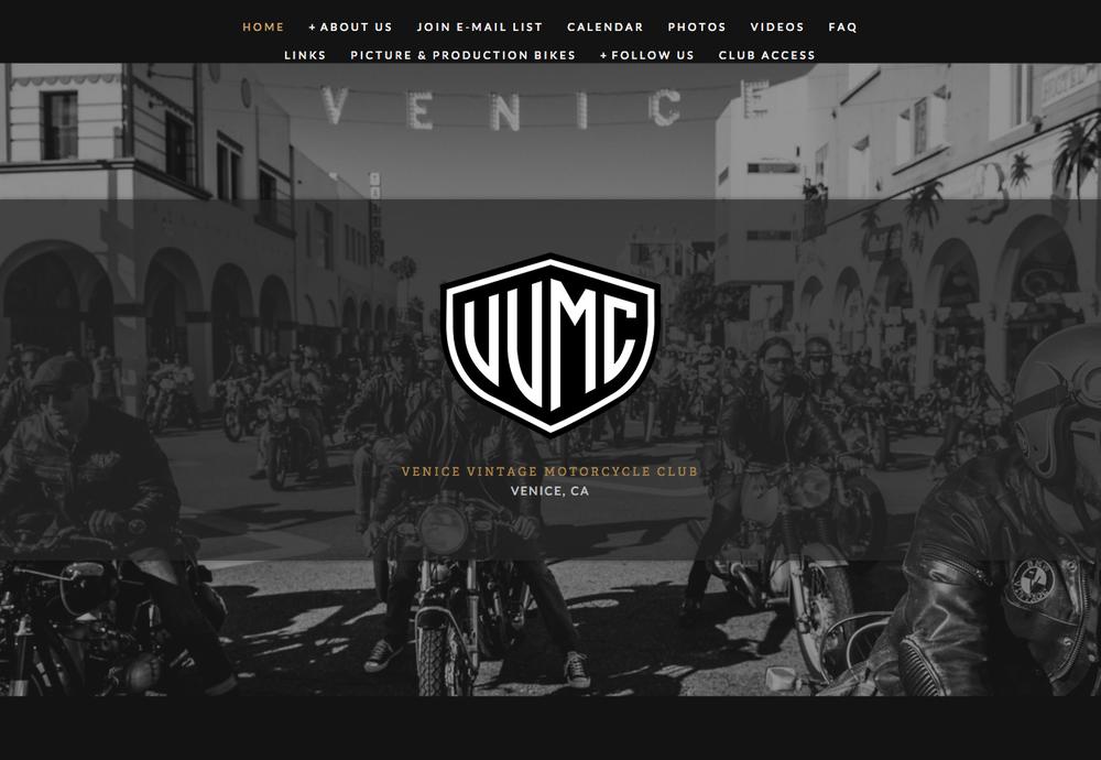 www.venicevintage.com