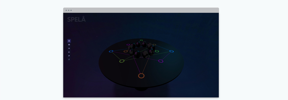 spela-web-manual_01.jpg