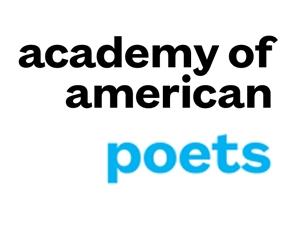 academy of american poets.jpg