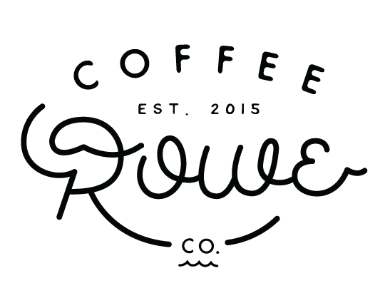 Rowe Coffee Co.