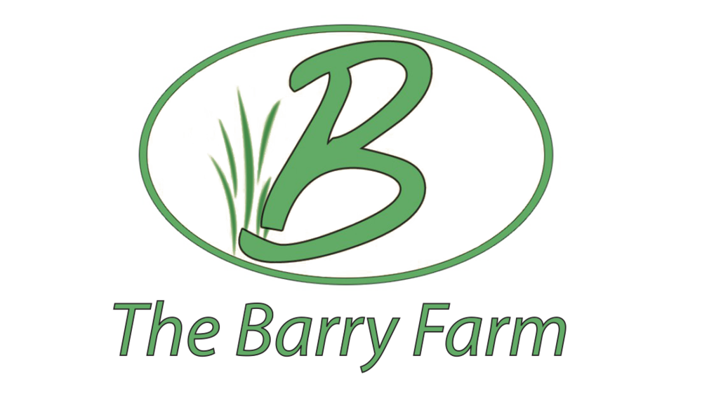 The Barry Farm