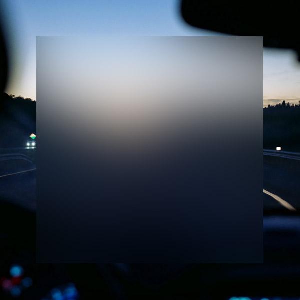 Driving - Night Series Pt.3