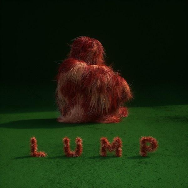LUMP.jpg