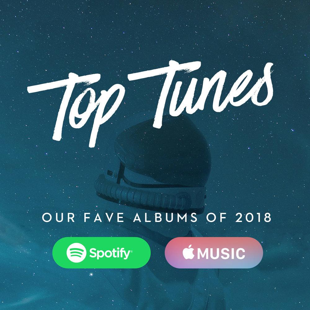 Top tunes 2018.jpg