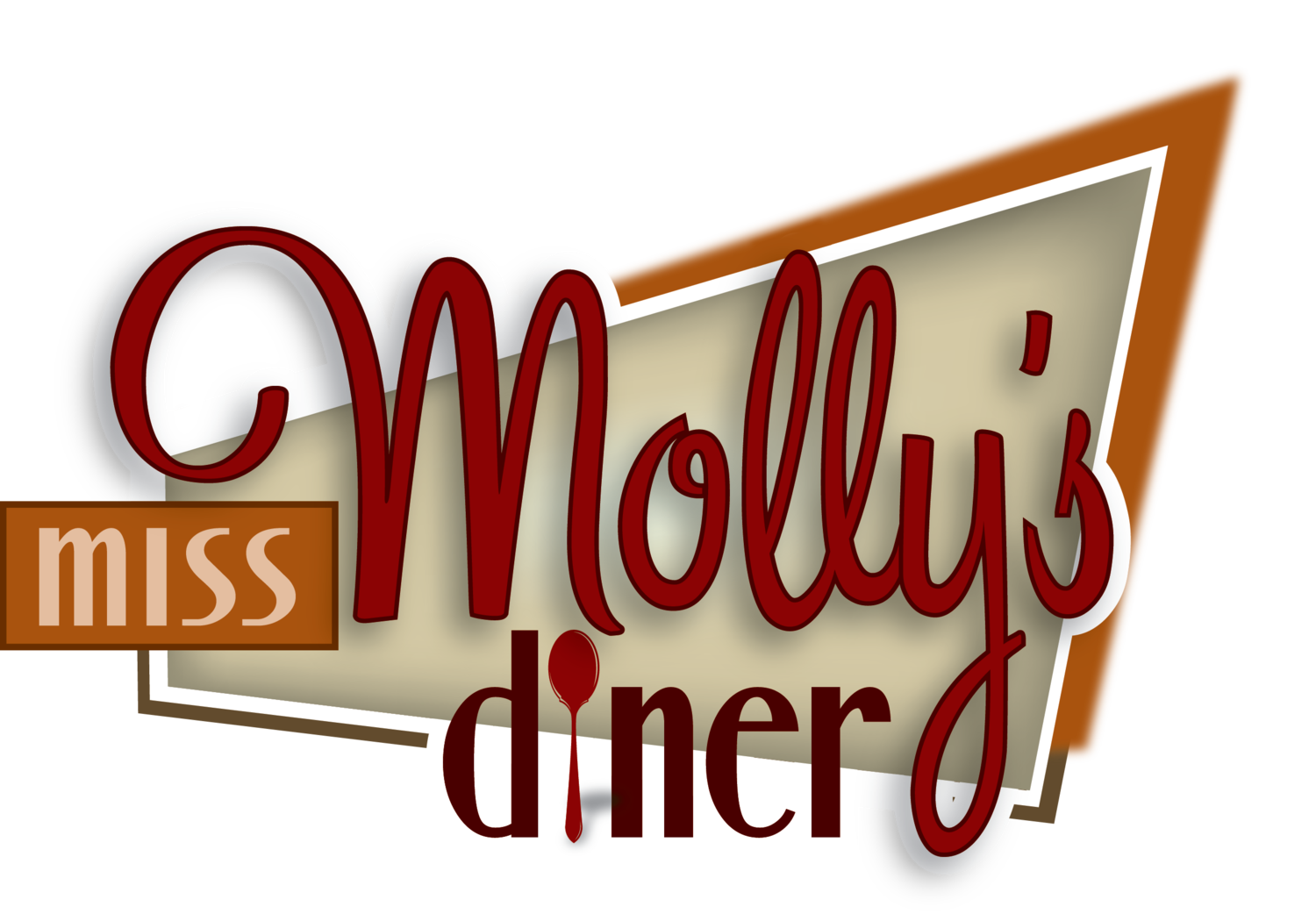 Miss Molly's Diner