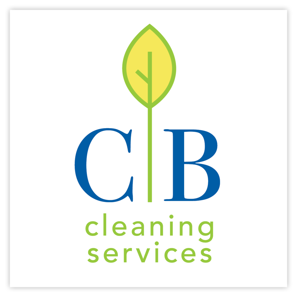Logo Images.png