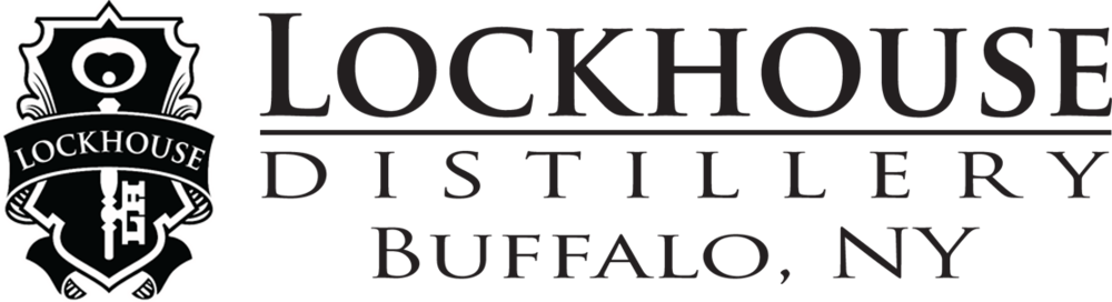 716 Sports Podcast is powered EXCLUSIVELY by Lockhouse Distillery and Bar located in downtown Buffalo's Cobblestone District.