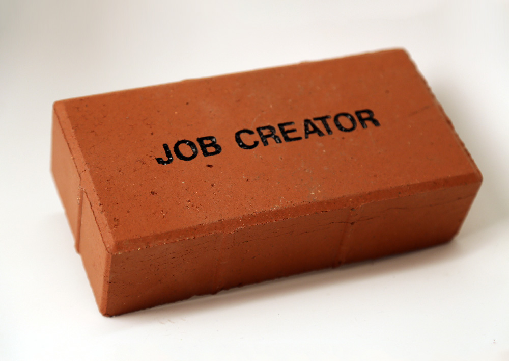 job_creator_sam_lavigne_SLEEP_CENTER