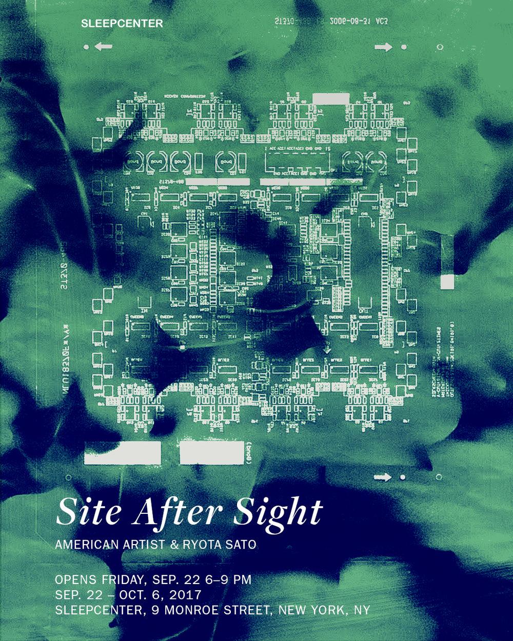SiteAfterSight_PR_IG_0914.jpg