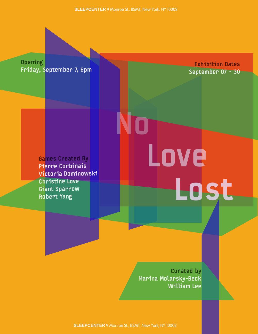 NLL_Poster_38_FLAT.jpg