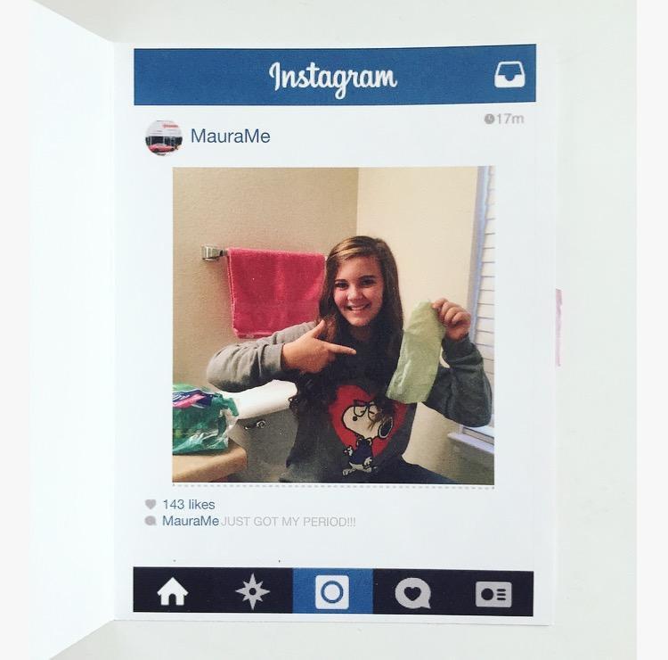 Book Instagram Nov.jpg
