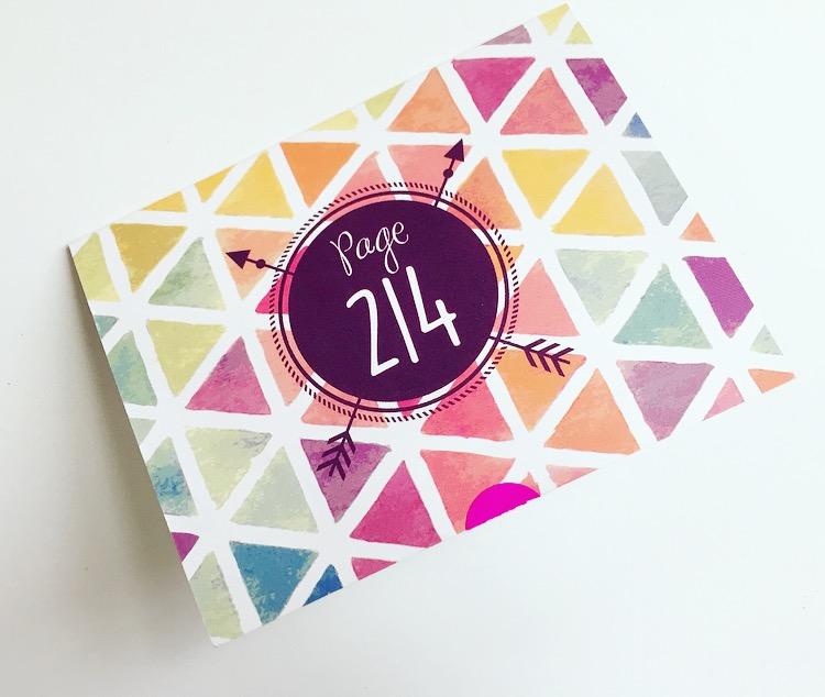 Insta Card Nov.jpg