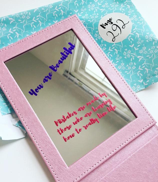 Mirror Quotes Nov.jpg