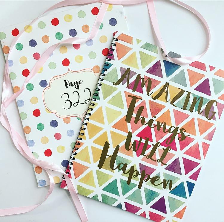 Notebook Dec.jpg