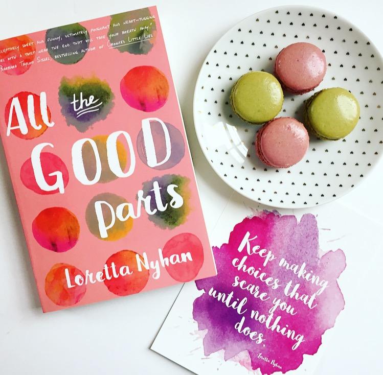 Book Macaron Better.jpg