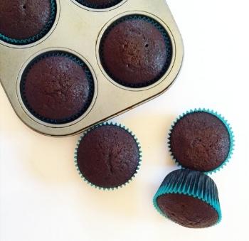 plain choclate cupcakes.jpg