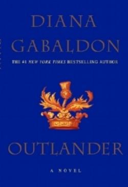Gabaldon_outlander.jpg