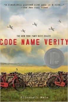 code name verity.jpg