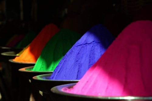 color-colored-powder-india-holipulver-colorful-57724.jpg