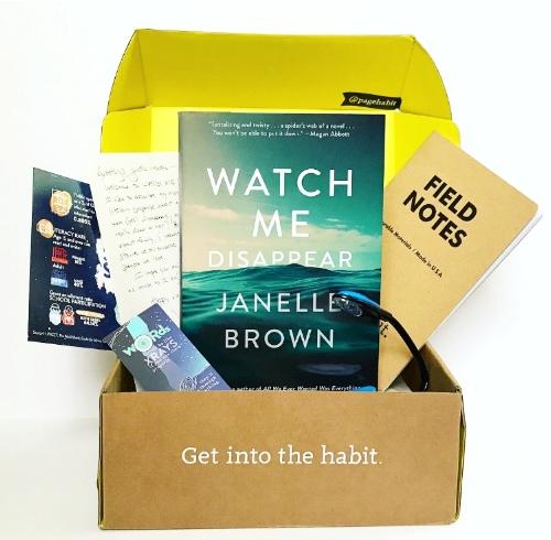 page habit box.JPG