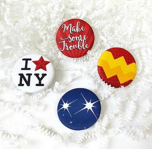litjoy august buttons.JPG