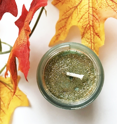 October SL candle glitter.jpg