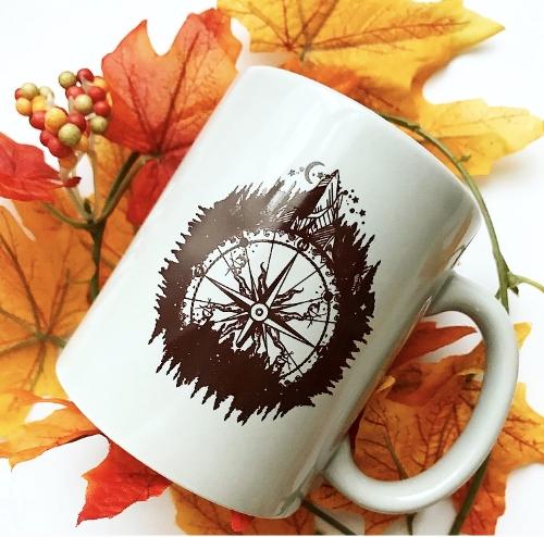 October SL mug.jpg