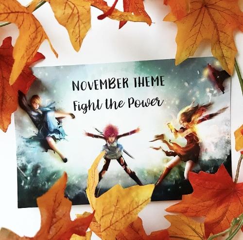 Sl November Theme.jpg