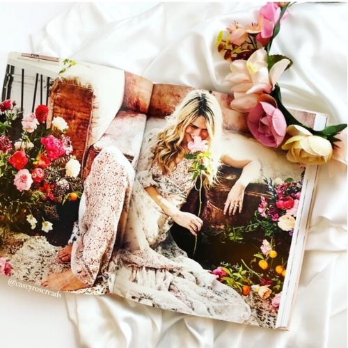 SFB florals.JPG
