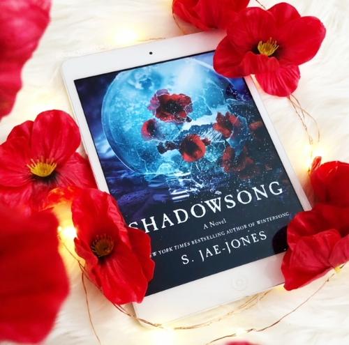 Shadowsong 2.JPG