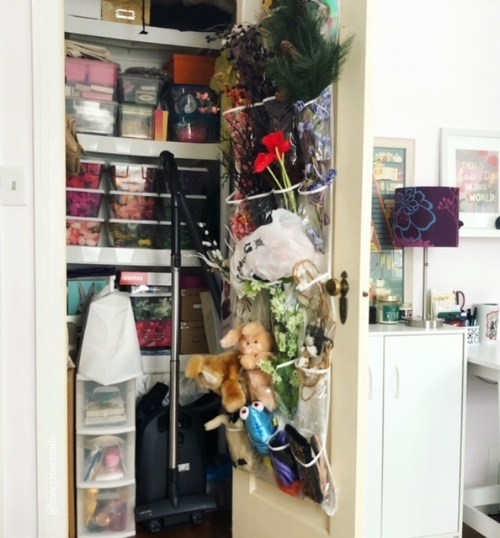 Crazy closet.JPG