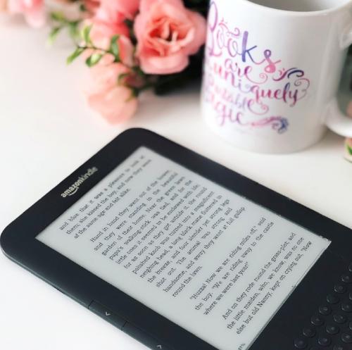 Kindle pic 2.jpg