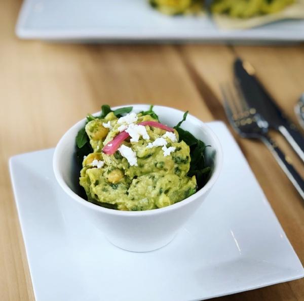 Sweet Praxis Salad.jpg