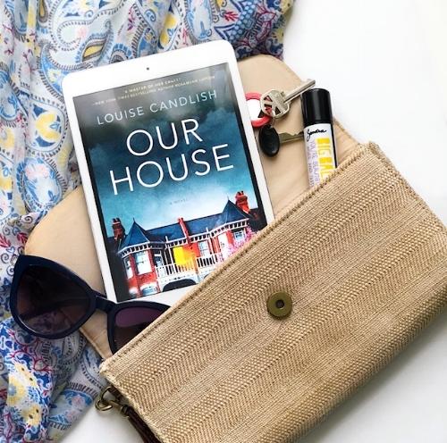 Our House 2.jpg