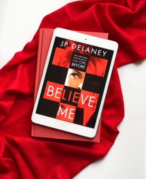 Believe Me.jpg