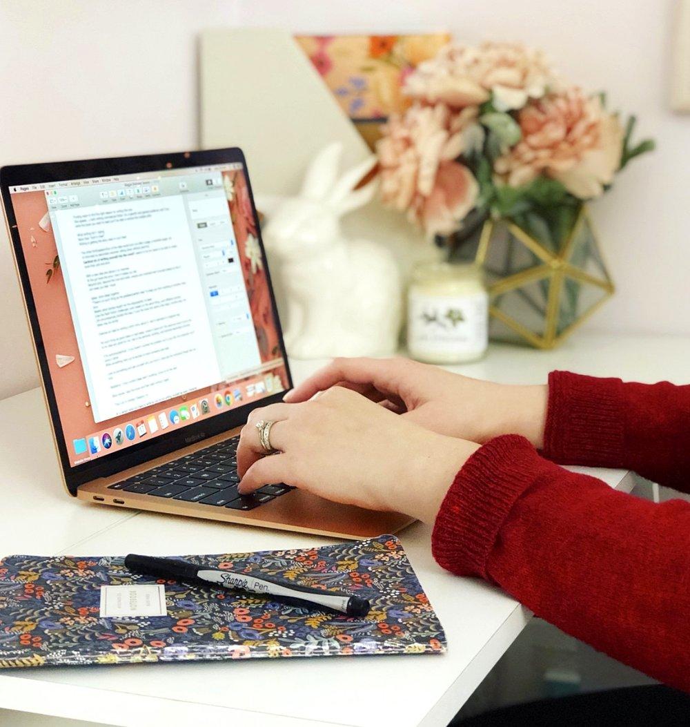 Writing+Desk+1.jpg
