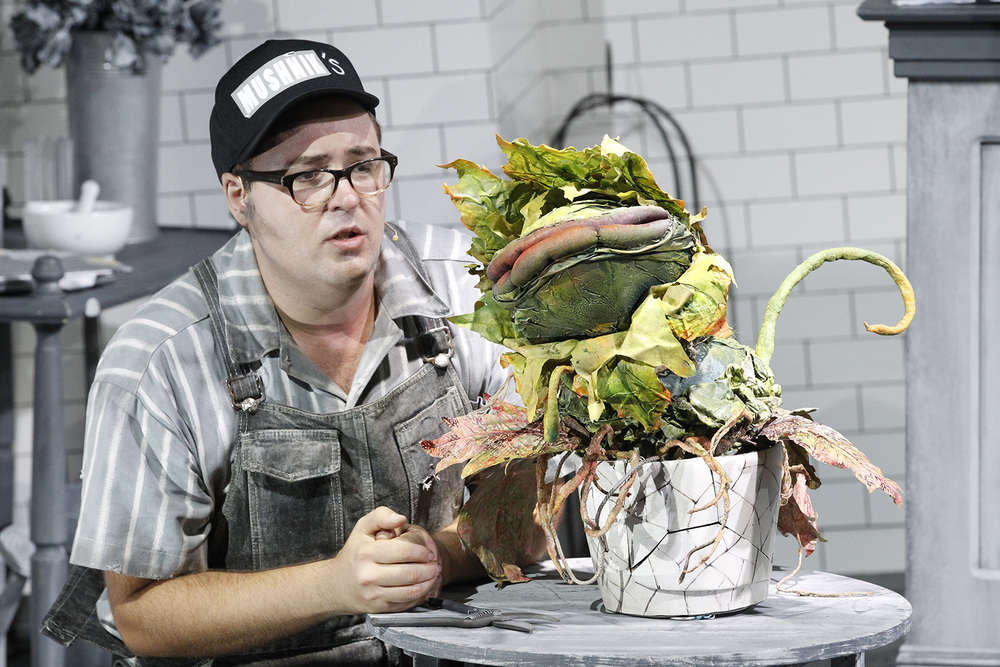 LITTLE SHOP OF HORRORS photo Jeff Busby_1123.jpg