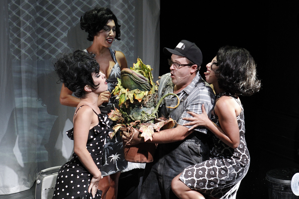 LITTLE SHOP OF HORRORS photo Jeff Busby_1163.jpg