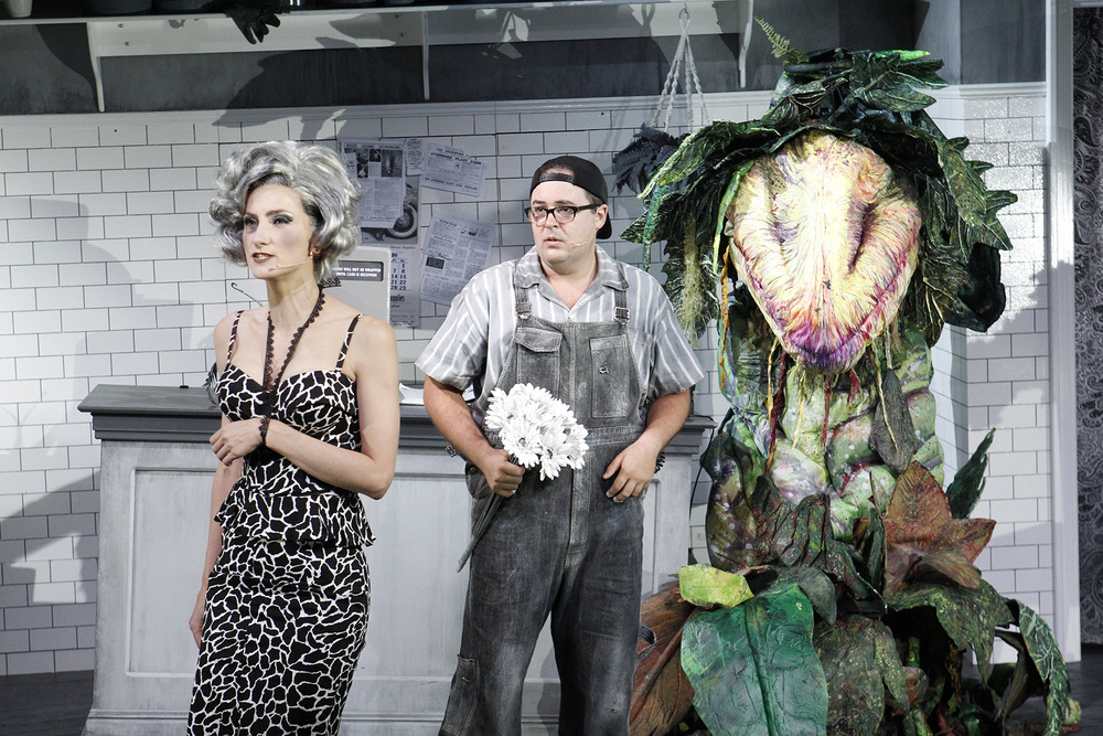 LITTLE SHOP OF HORRORS photo Jeff Busby_1261.jpg